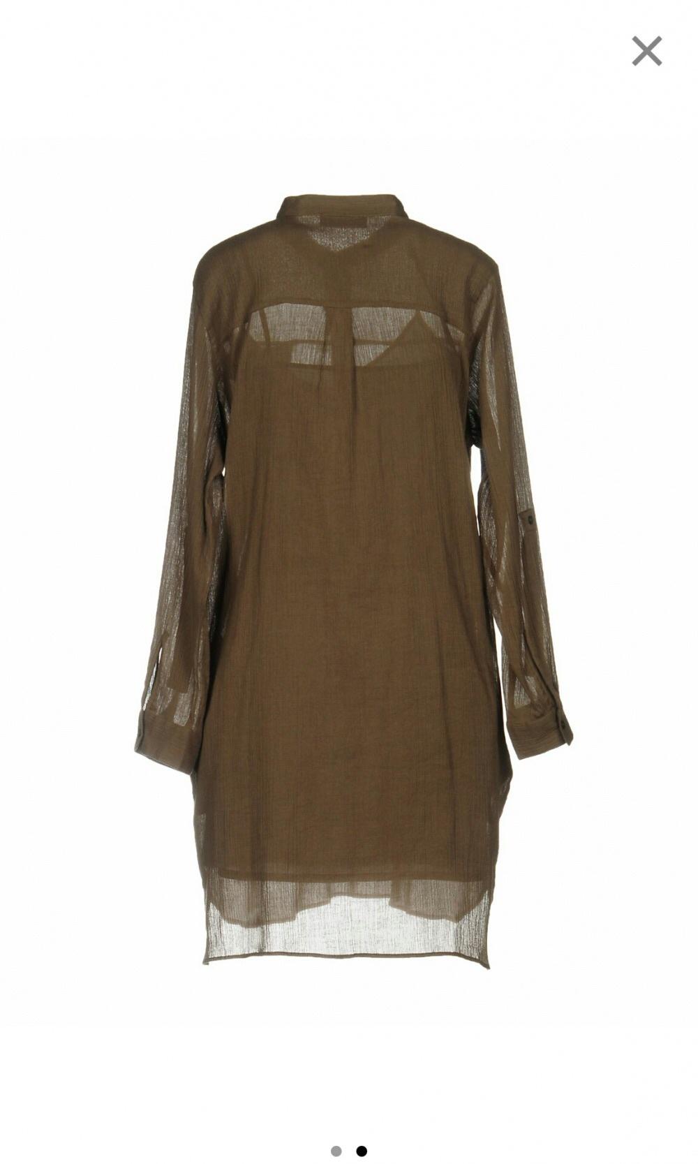 Платье Stefanel размер S, М.