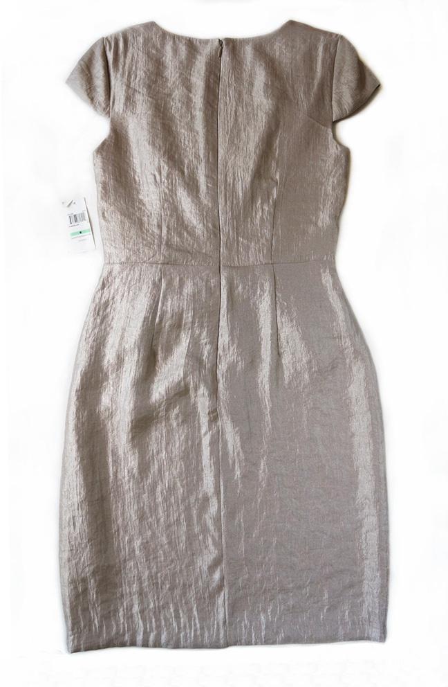 Платье London Times 8US