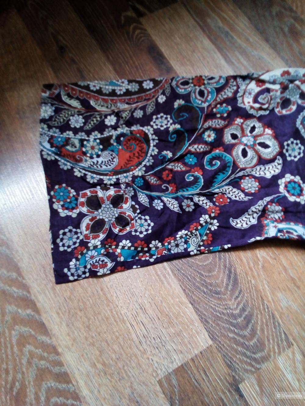 Блузка Promod 46-48 размер
