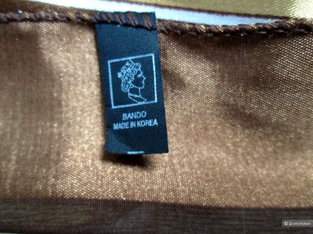 Платок Fashion BanDo р. 105/105