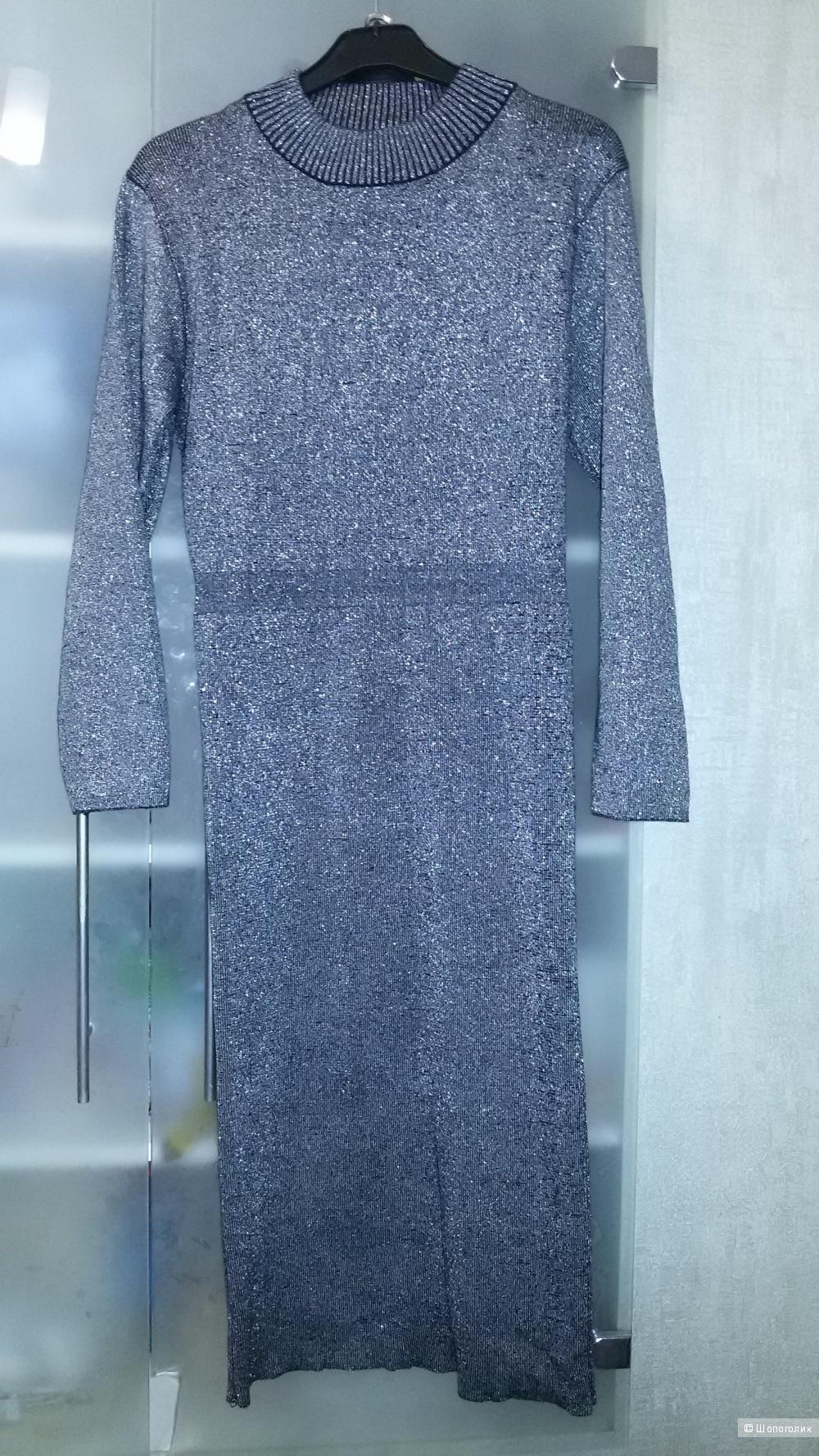 Платье Размер 42-44 рос.