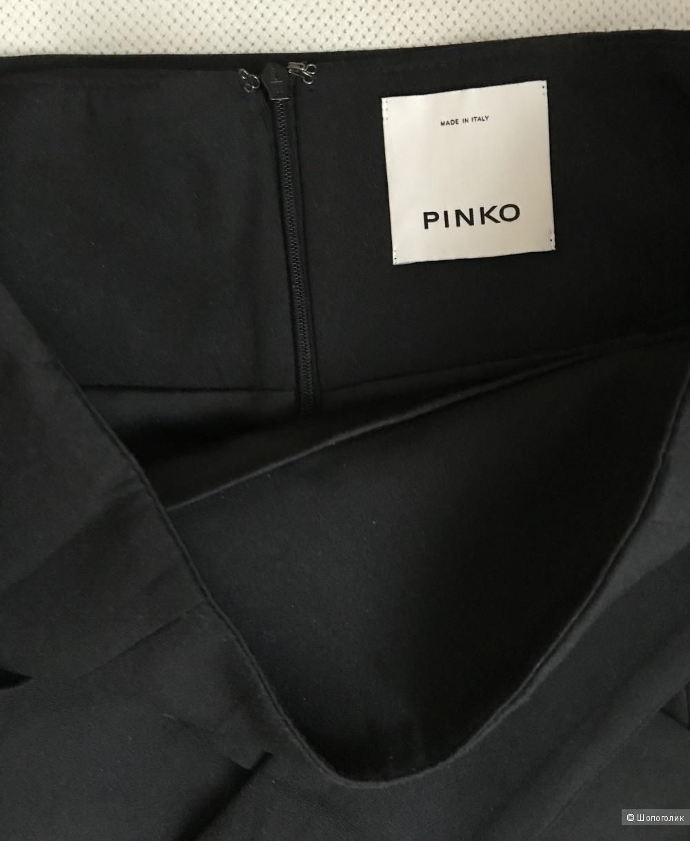 Юбка Pinko 44 RU