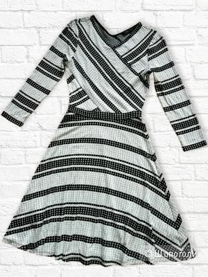 Платье.BCBGMAXAZRIA.38/40/40+/xxs/xs