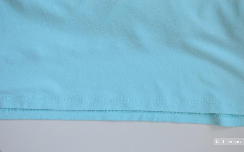 Платье , ESPRIT , размер ( M ) ,