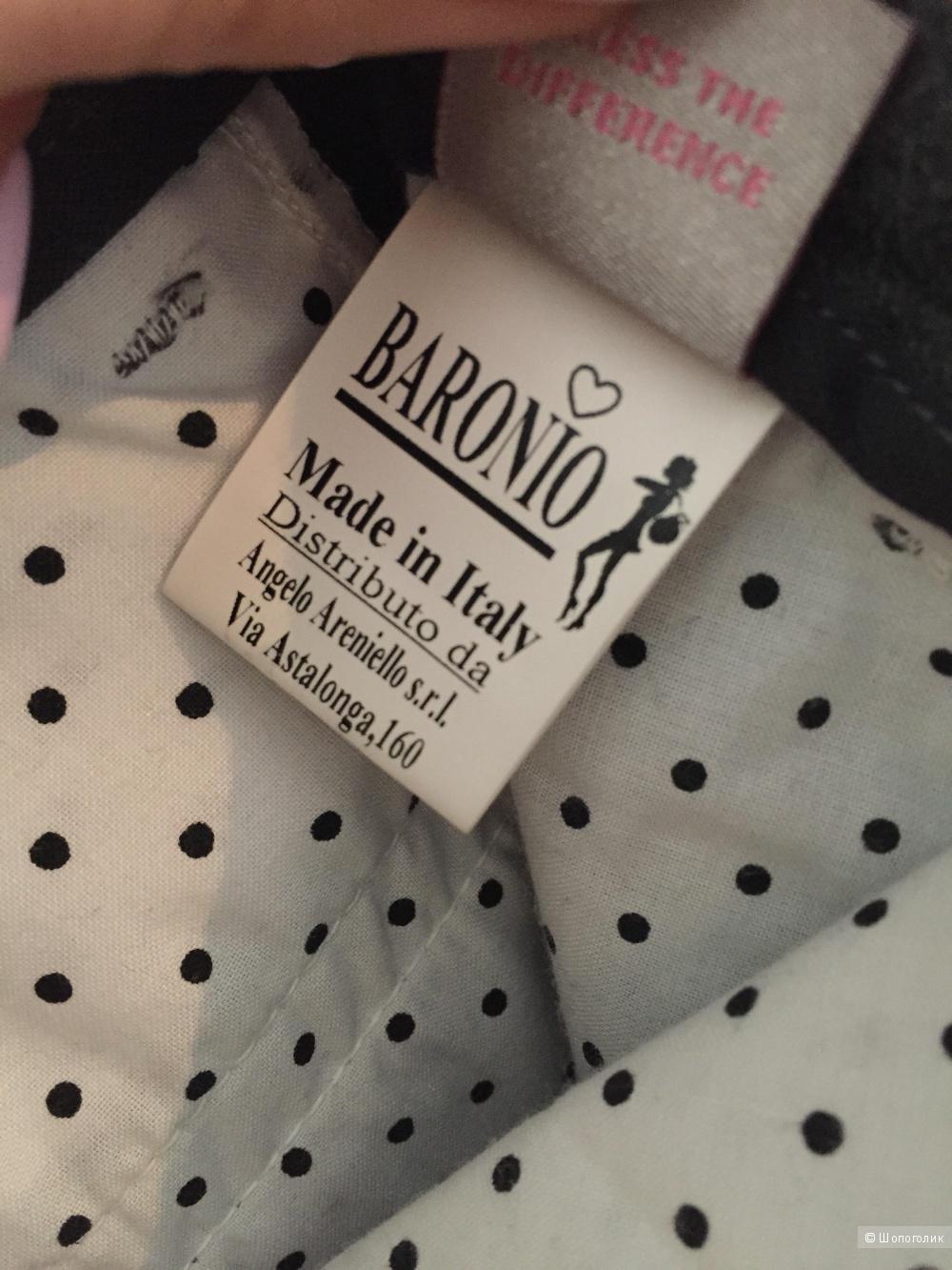 Lady Baronio, брючки размер 31