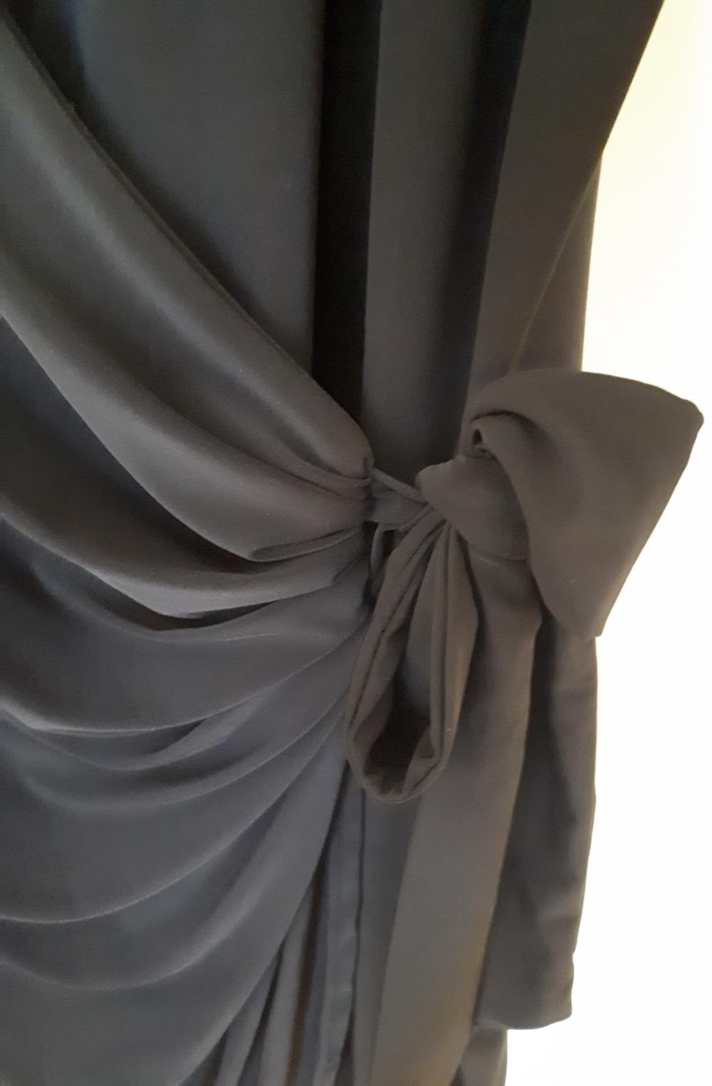 Платье Boohoo 46 размер