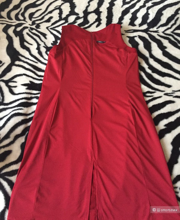 Платье-футляр Lindex, 44 EU