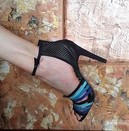 Босоножки Zara woman, 38