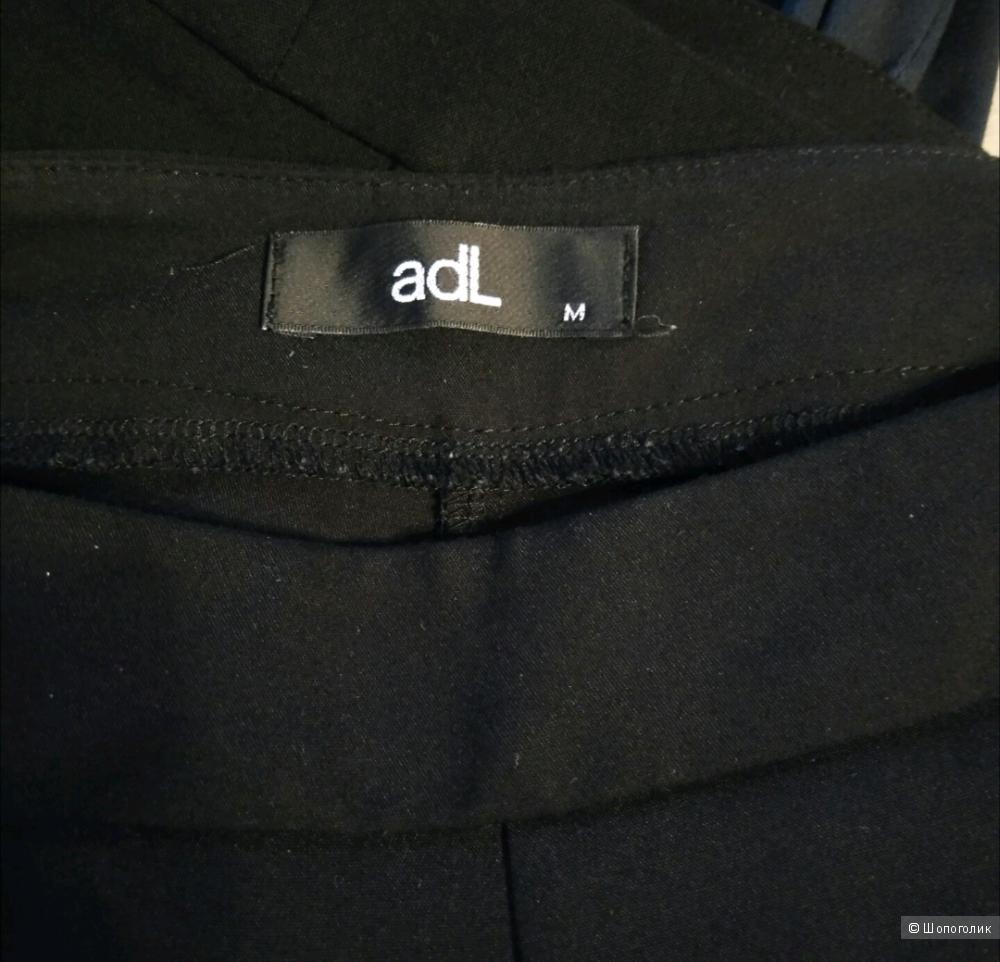 Брюки женские Adl adilisik, 46-48