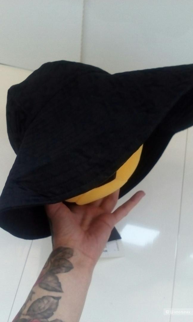 Шляпа Richmond,размер  s