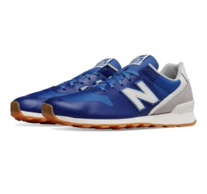 Кроссовки New Balance 696 Re-Engineered (раз us 7, рос. 37-37,5)