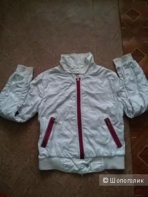 Курточка Add размер xs