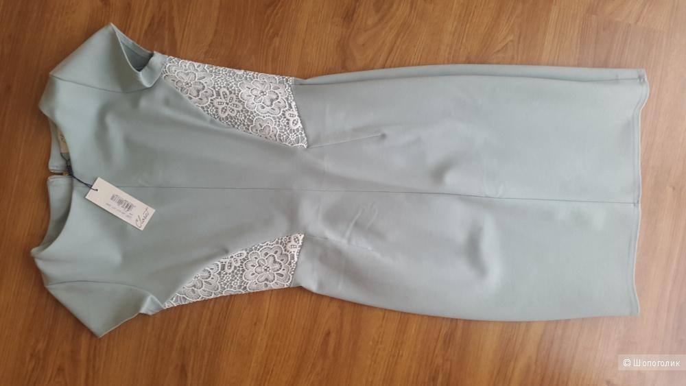 Платье Closet размер 12 uk