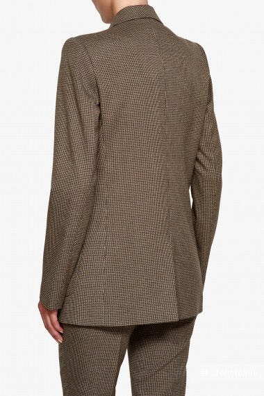 Костюм (жакет и брюки)  Vassa and Co, размер 48