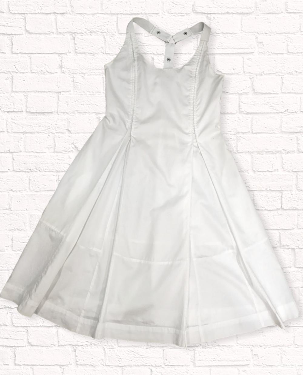 Платье. Сарафан. SPORTMAX CODE. 40/42