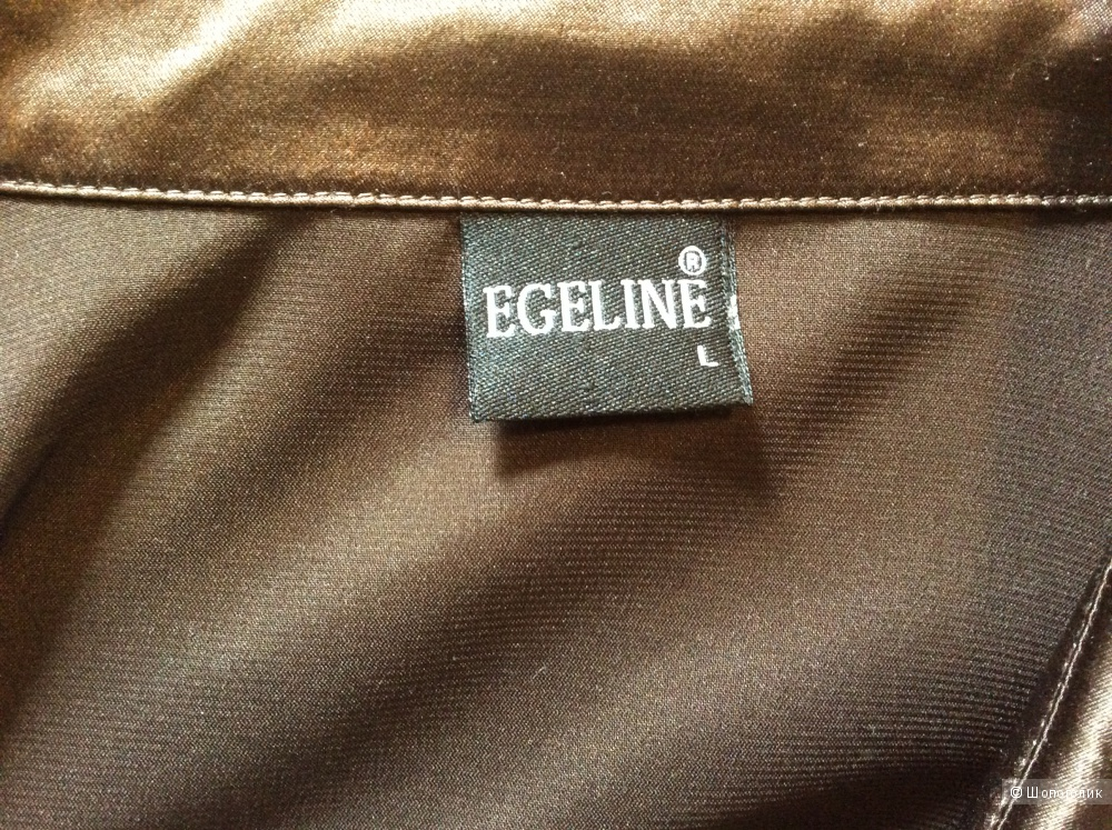 Блузка Egeline р. L (на 46-48)
