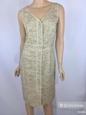 Платье Lafayette 148 New York 4us/44rus