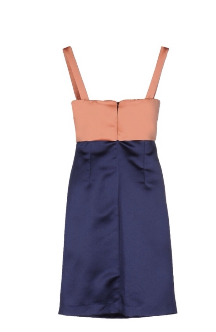 Платье Maison Olivia 44-46 рус