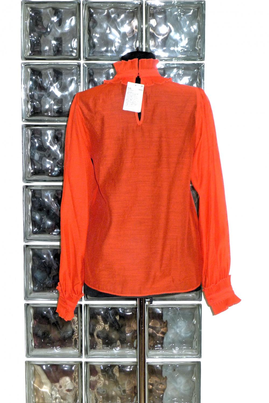 Блузка H&M  размер 36
