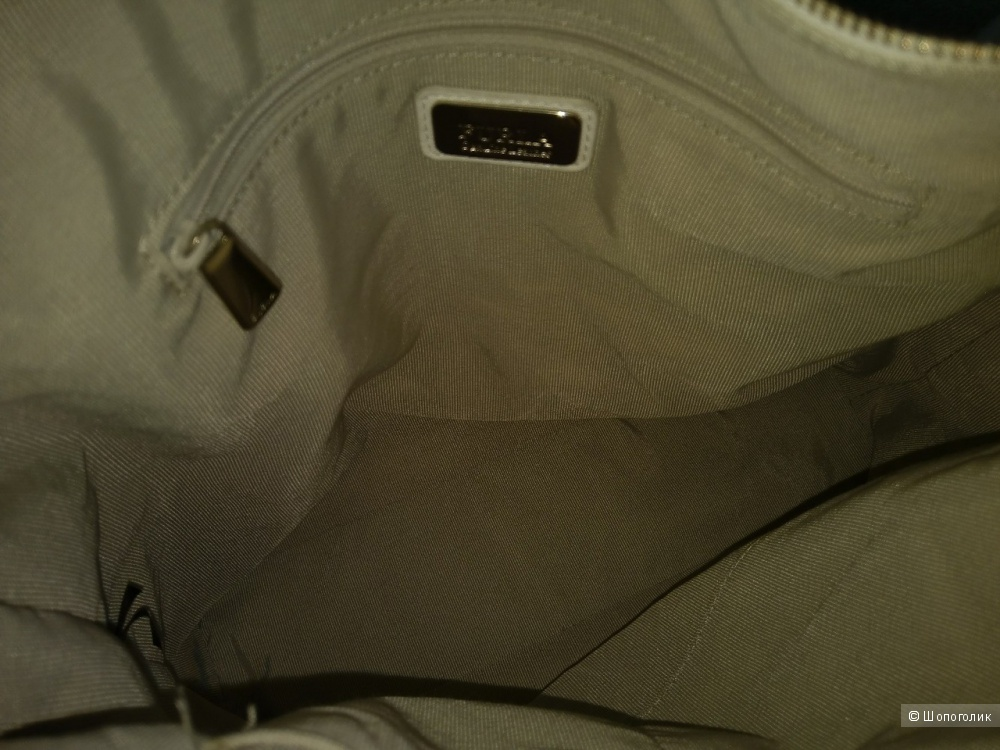 Furla Melody - сумка-хобо женская, medium.
