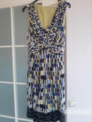 Платье Alain manoukian, размер S-XS