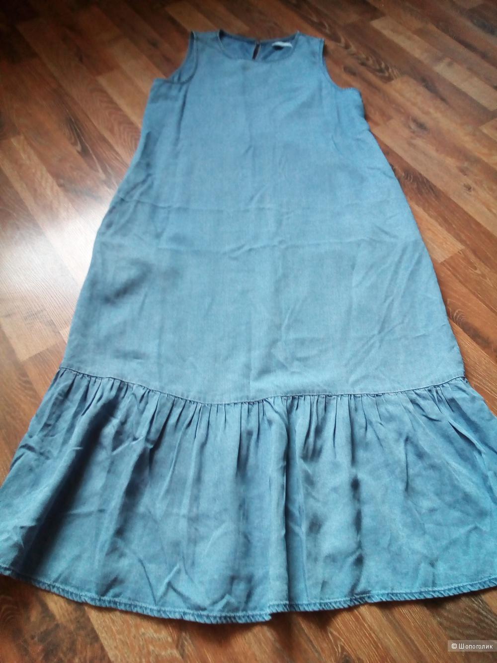Платье Reserved M