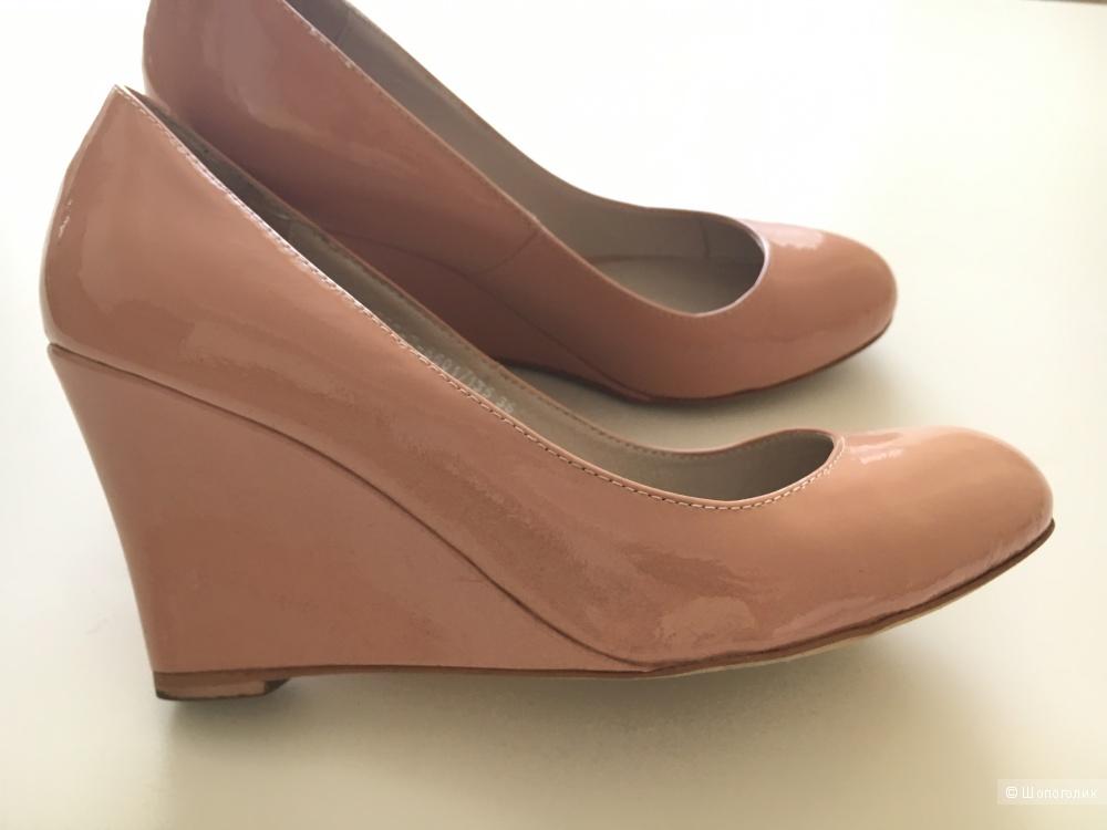 Туфли Alba 36 размера