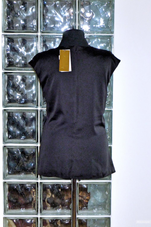 Блузка топ H&M размер 36