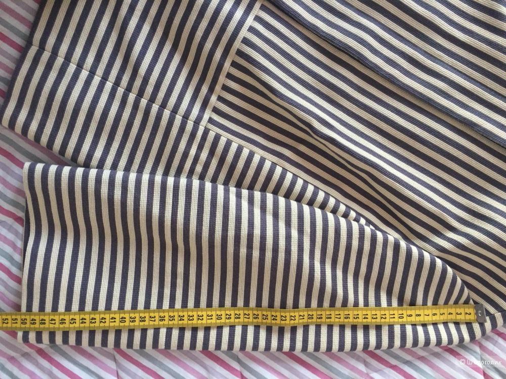 Блейзер/летняя куртка Tory Burch, р. 48-50 (US 12)