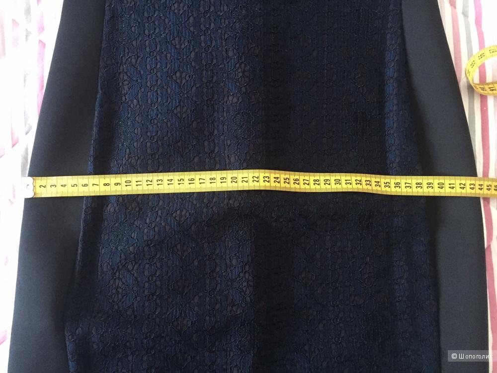 Платье Pinko, р. 46-48