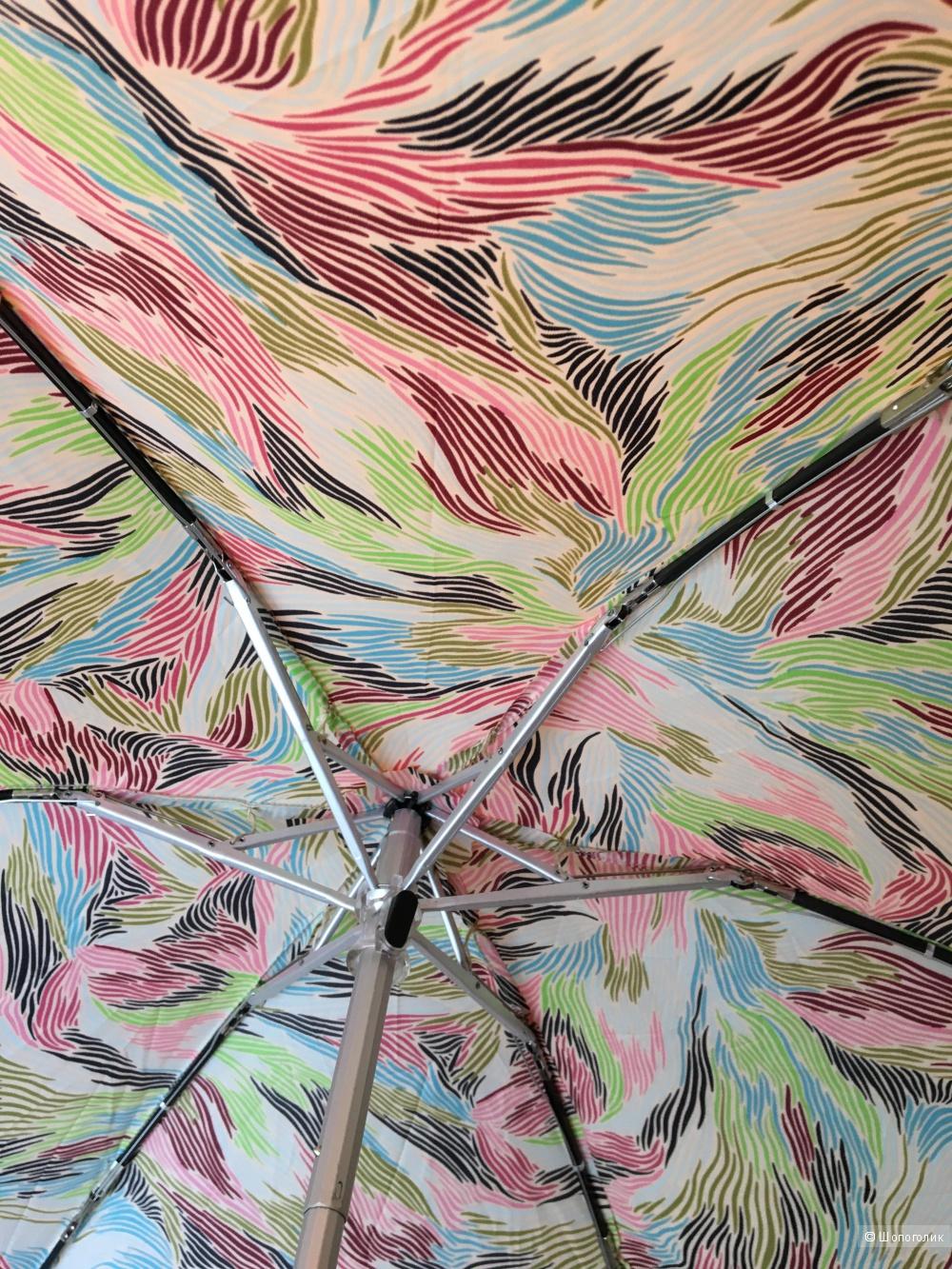 Мини-зонт Missoni