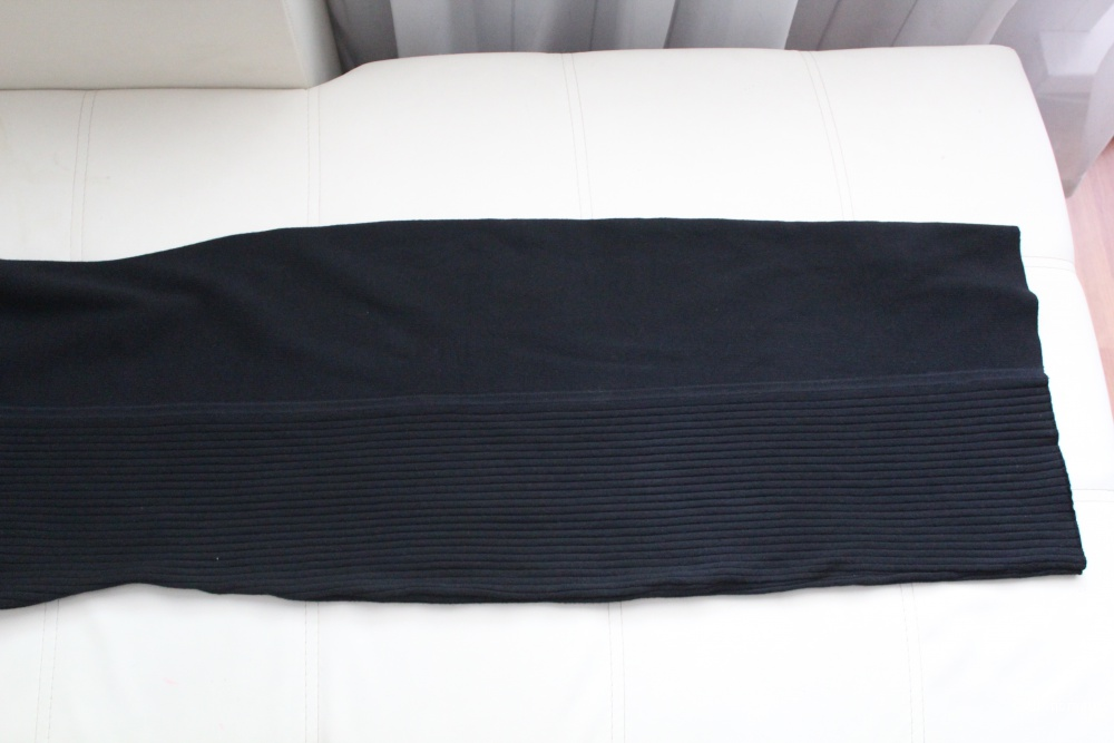 Платье Guess размер S/M