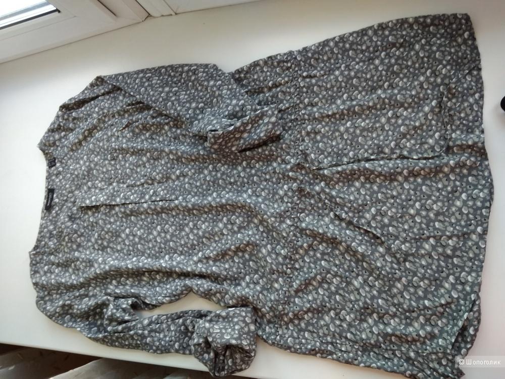Платье ТСМ Woman 48