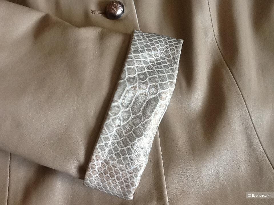 Куртка Cressida 48-52 размер