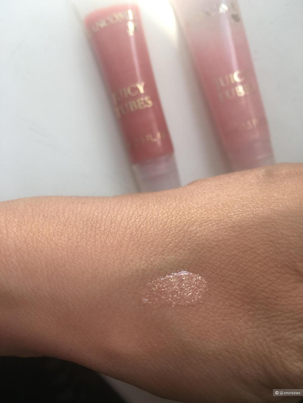 Блеск для губ Lancôme 15ml