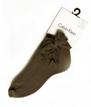 Носочки Calvin Klein 6-9,5US