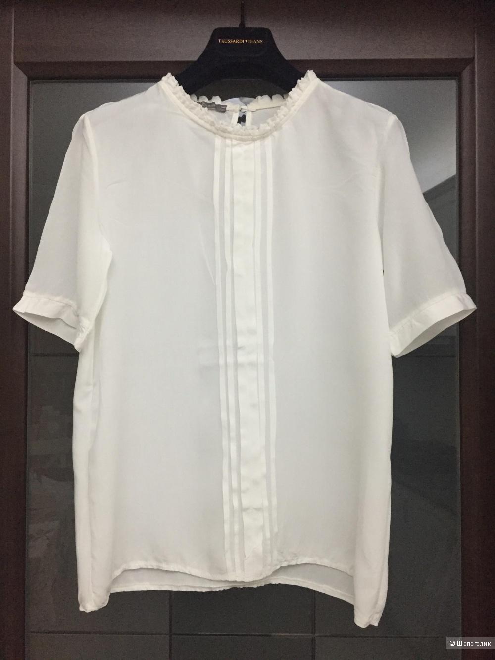 Блуза Dixie 44/46
