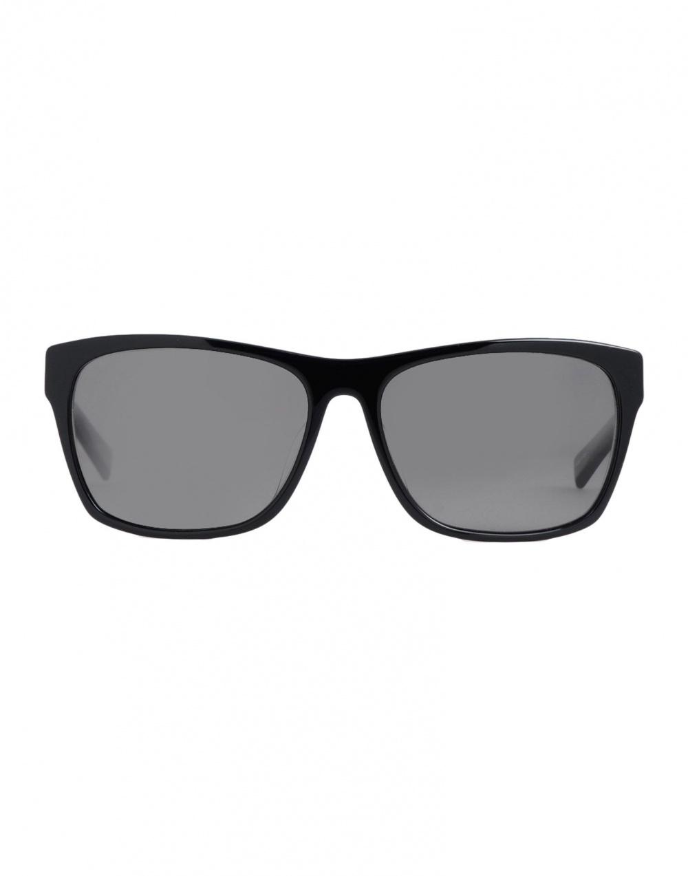 Солнцезащитные очки Jil Sander