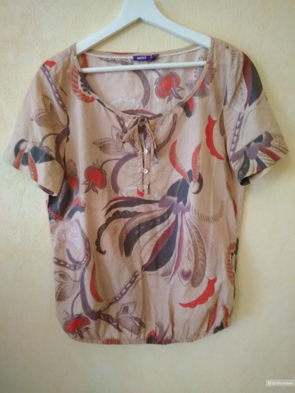 Блуза Mexx 46-48