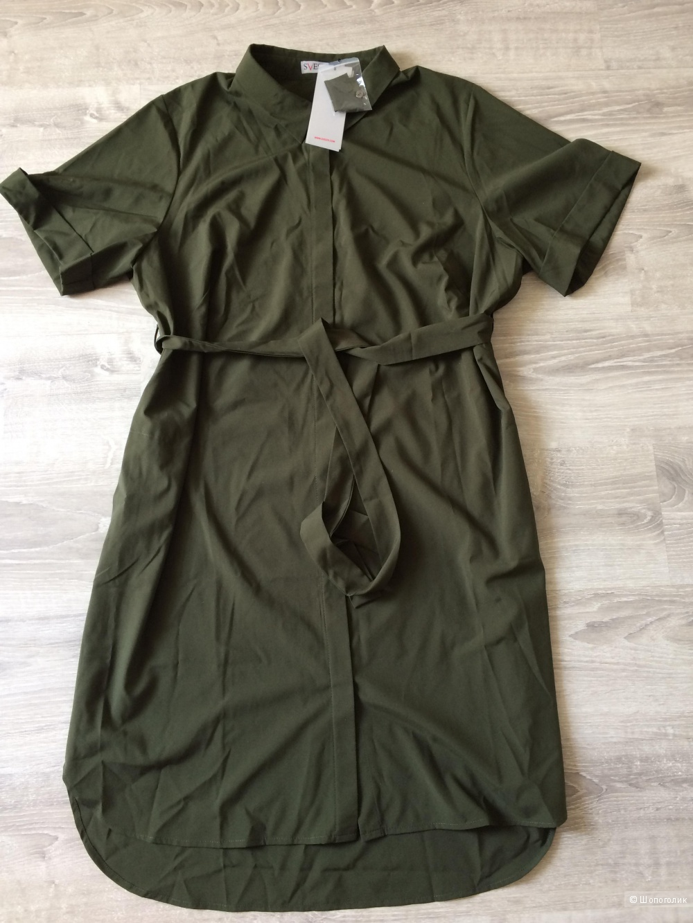 Платье Svesta 54/56 р-р