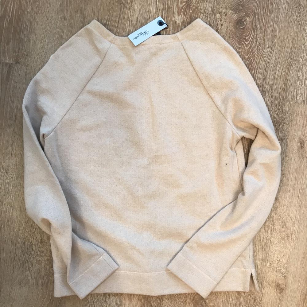 Свитшот Blumarine Underwear S (42-44 русский)
