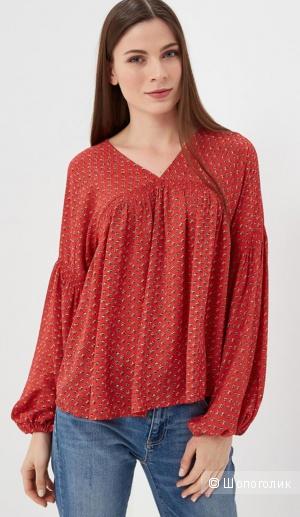 Блузка Gap, размер XS