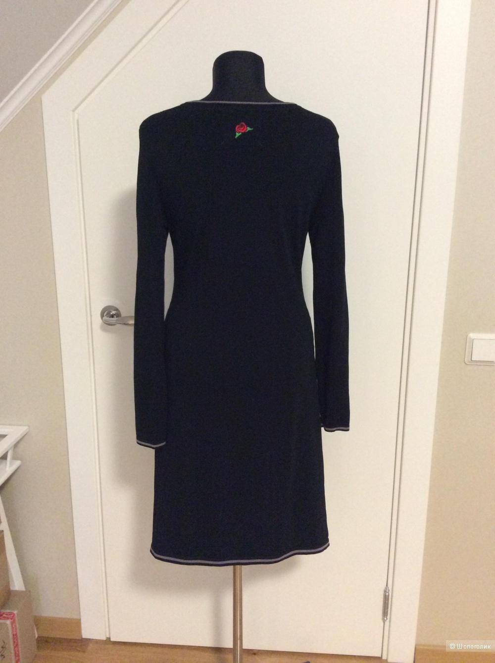 Платье D-lite р.XL (на 46-50)