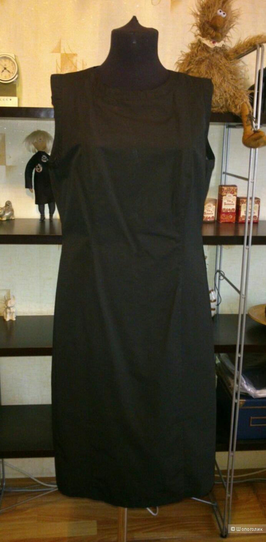MORE&MORE, платье,46-48.