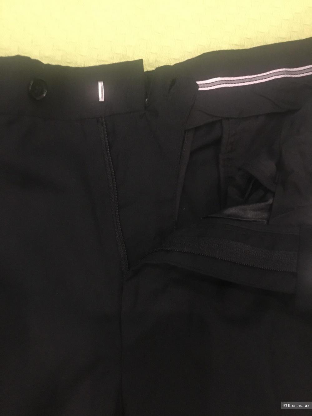 Мужской костюм Cadini 48 размер