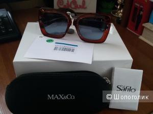 Солнцезащитные очки Max&Co (53-20-145)