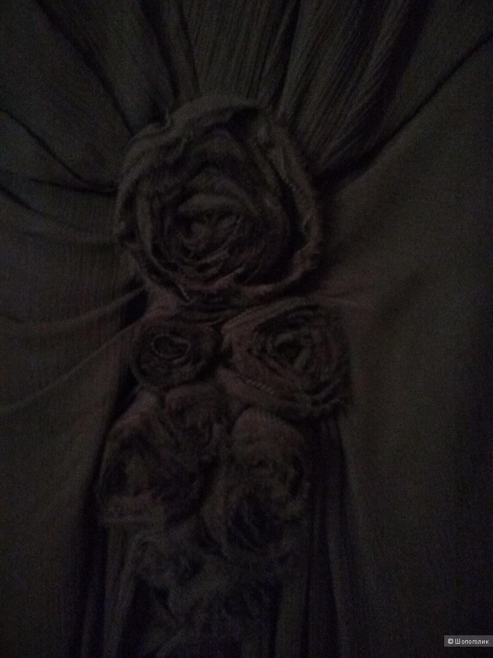 Платье MARELLA, размер 48