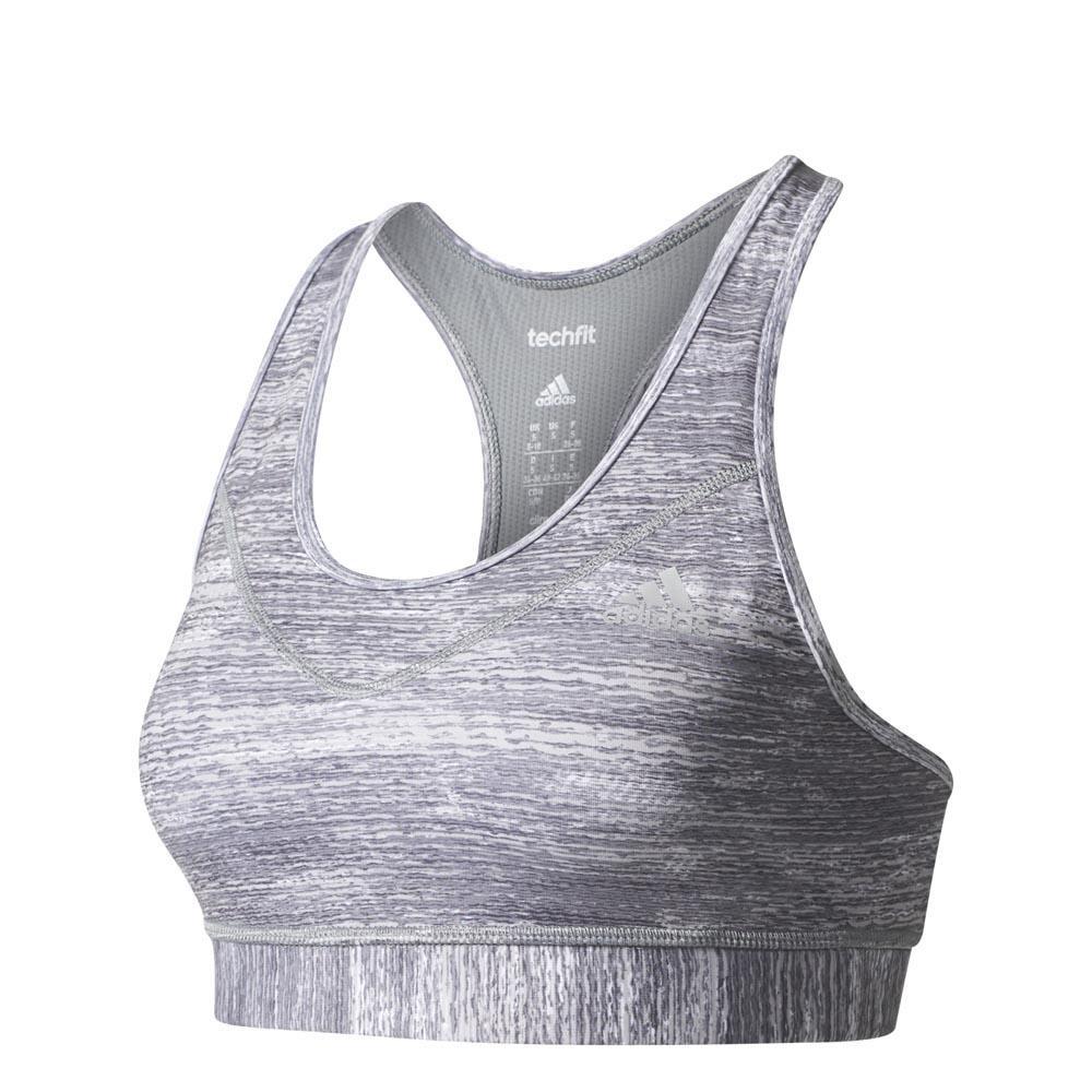 Спортивный топ Adidas, размер М