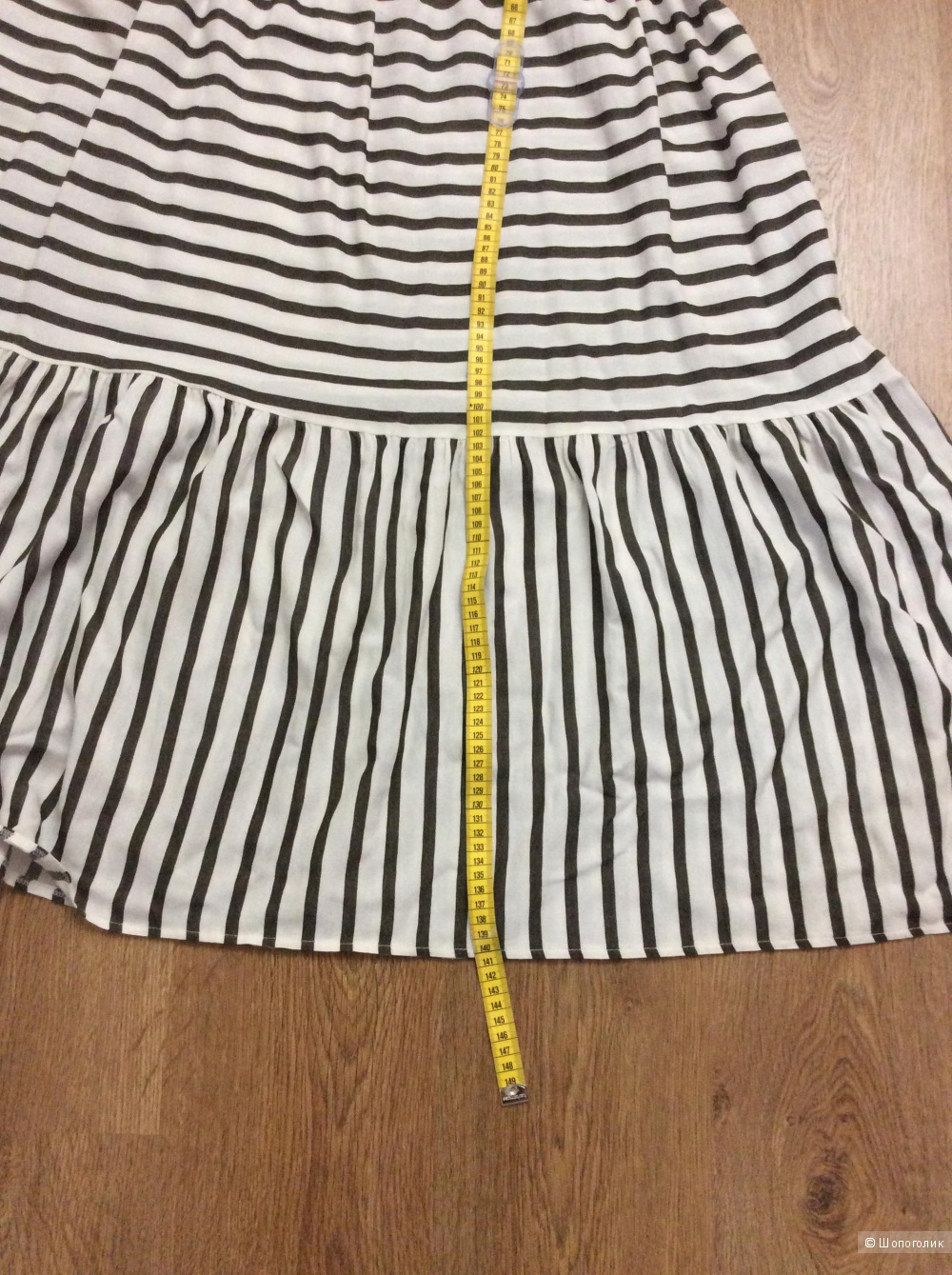 Платье King-kong размер 44-46
