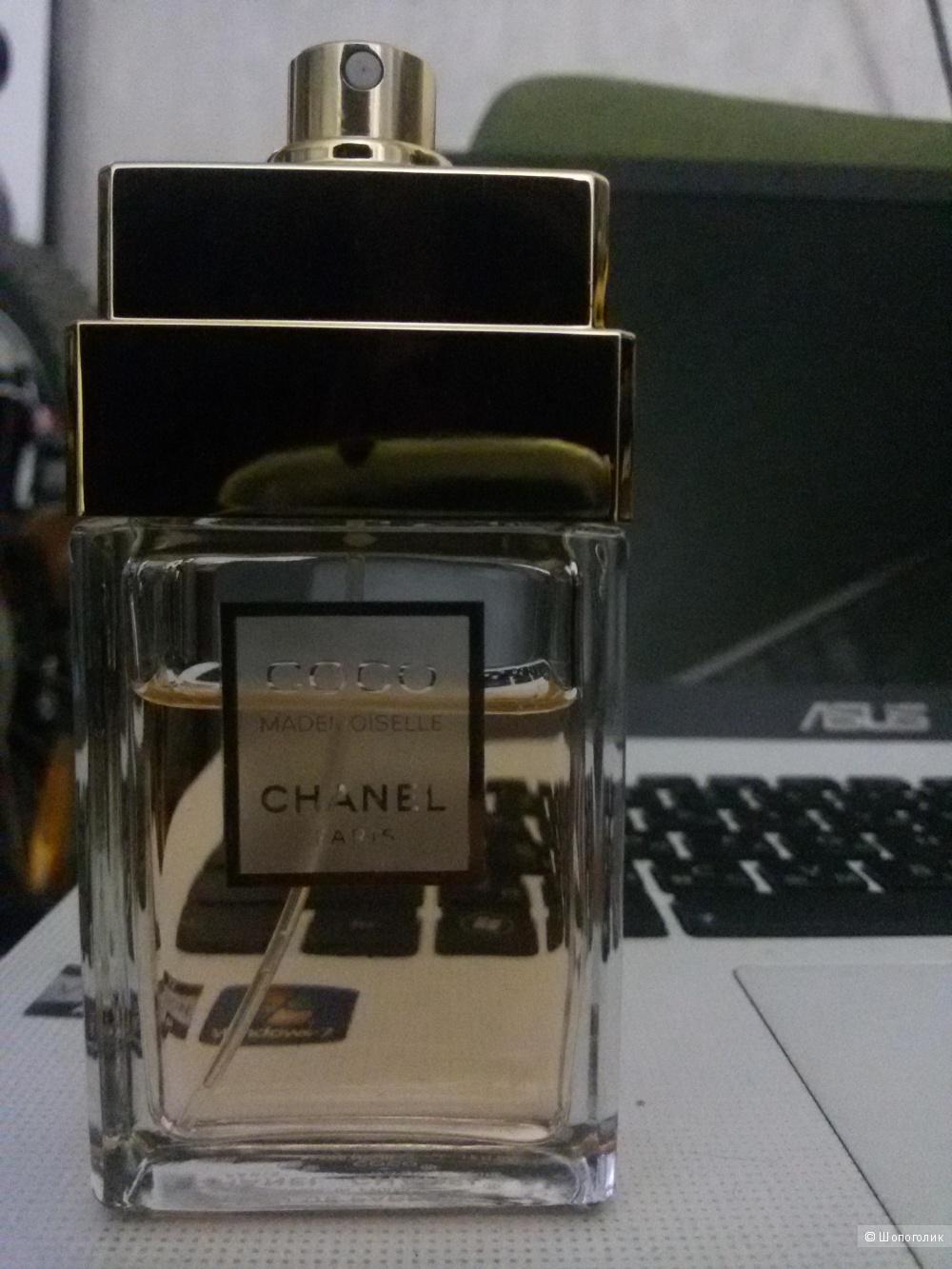 Парфюмерная вода Chanel Coco Mademoiselle 35 ml